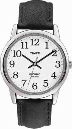 Timex Original T20501 Watch