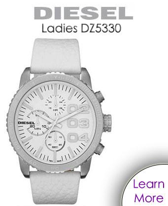 top diesel watches for top diesel designer
