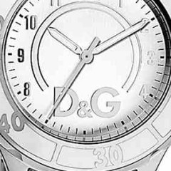 Affordable Watches with D&G Watches