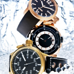 Top Designer Watches for 2013