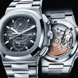 8 Exclusive Benefits of Wearing a Luxury Watch