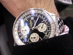 Gifiting a Watch? Here's How to Do It Right