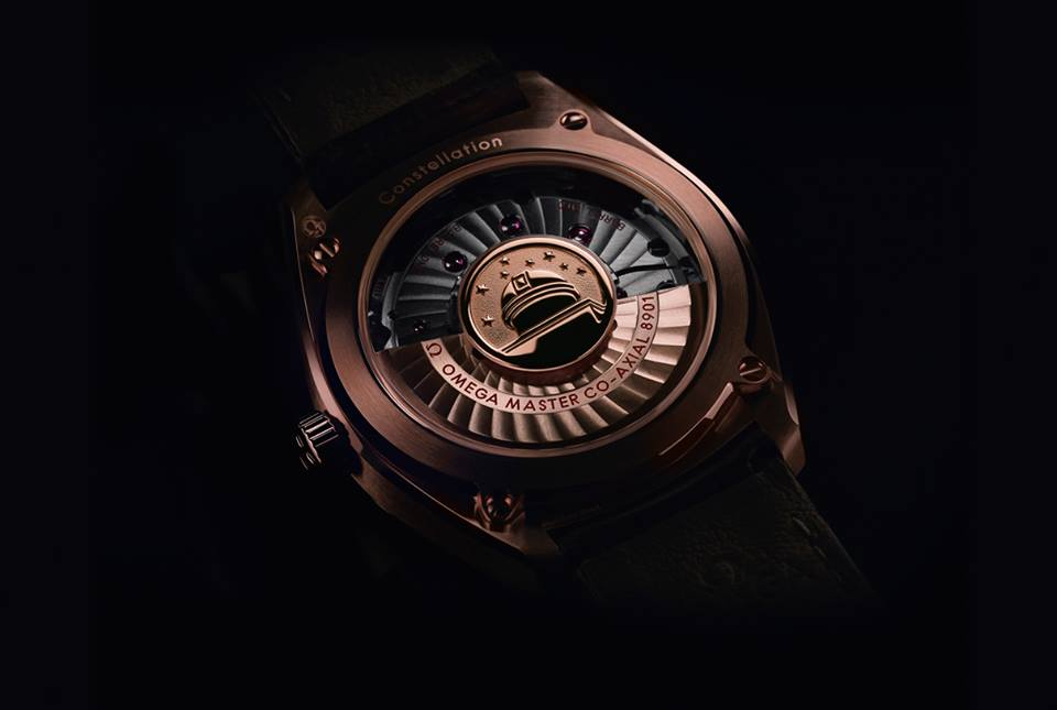 Baselworld Day 4