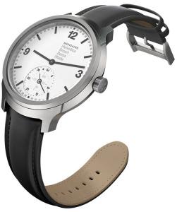 Revolutionising Quality Luxury Watches