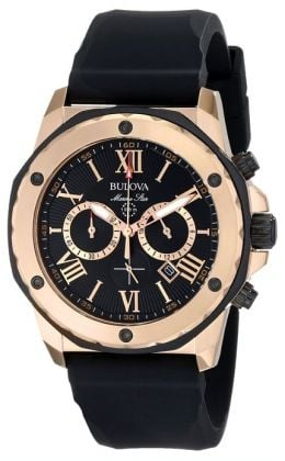 the watches you can see in the dark first class watches blog there are a wide range of quality luminous watches on the market today in fact you d probably struggle to a watch manufacturer who don t sell at