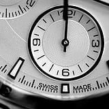 5 Common Myths and Misconceptions About Watches
