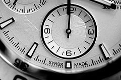 Common Myths and Misconceptions About Watches