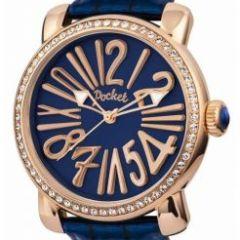 Britain's Got Watches – The Best British Watch Brands For Fashion