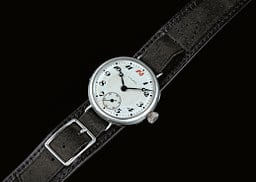 Laurel_1913 Seiko Watch Brand