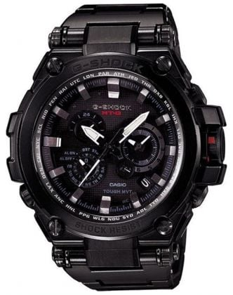 954de44beb54 You Need a Casio Watch in Your Collection and This Is Why - First ...