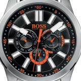 What Makes Boss Orange Watches Special?