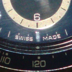 """""""Swiss Made"""" Will Be Even More Impressive In 2017"""
