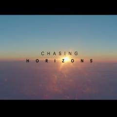 "Citizen's ""Changing Horizons"" Wins Award"