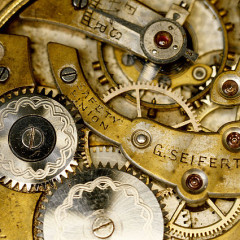 Mechanical Watches: What On Earth Are They?