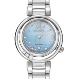 The Most Recent Trends In Watches For Women