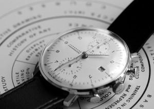 junghans-max-bill-chronoscope-ii-773bffda-77de-40dc-89fb-76b7bfff7e9c