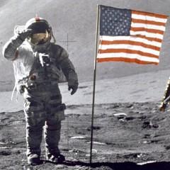 Bulova Moon Watch Sells For $1.6 Million