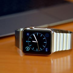 Apple Watch 2 Rumours: Can They Top The Original Apple Watch?