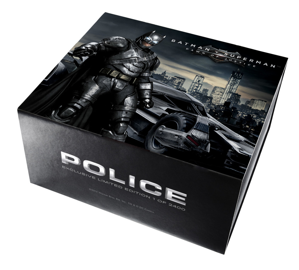 BATMAN_BOX_SLEEVE