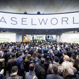 Baselworld 2016: The Most Desirable Watches!