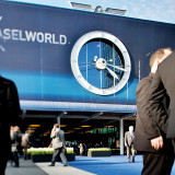 Some Highlights From Baselworld 2016