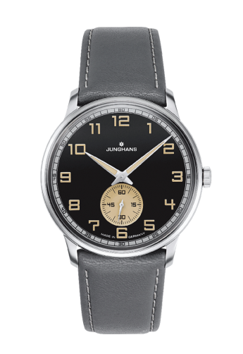 exciting watch releases