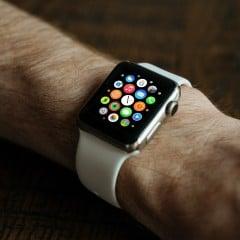 $2 Billion Lawsuit Filed Over Apple Watch