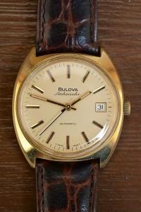 600px-Bulova_Ambassador_Automatic