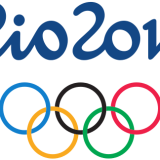 The History of Timekeeping at the Olympic Games