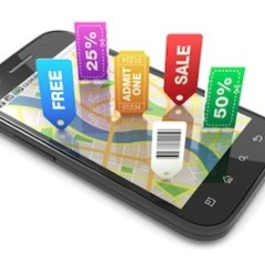 Online Sales Through Mobiles Dropped Last Year – But Not At FirstClassWatches!