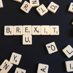 How Brexit May Affect The Wristwatch Industry