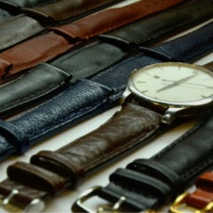 Can the Classi Smartband Make Your Wrist Watch Smart?