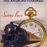 BALL Watches – Swiss Watches Inspired By American Railroads