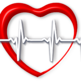 Is Your Heart Rate Monitor Nonsense?