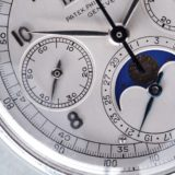 Most Expensive Watch Record Shattered Again!