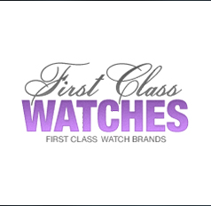 First Class Watches Ready to Build on Remarkable Growth