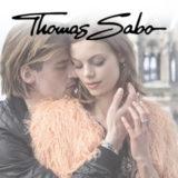 Thomas Sabo Collections
