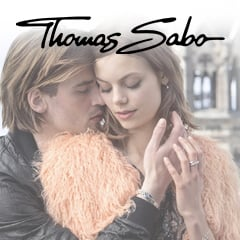 Thomas Sabo Collections