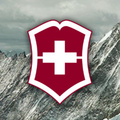 Which Victorinox watch is best for me?