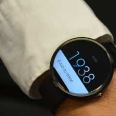How Android Wear 2.0 Will Change Smartwatches