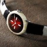 Why Would Anyone Make a Swiss Cheese Watch?