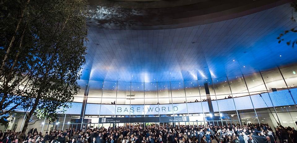 Baselworld image