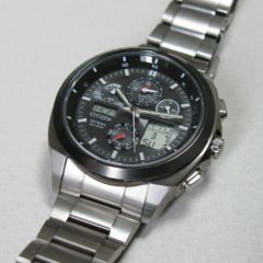 How Do Radio Controlled Watches Work, Anyway?