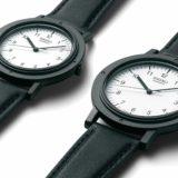 Steve Jobs Seiko Watch