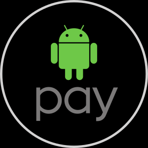 Android Pay on Android Wear 2.0