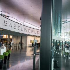 Movado Watches at Baselworld 2017