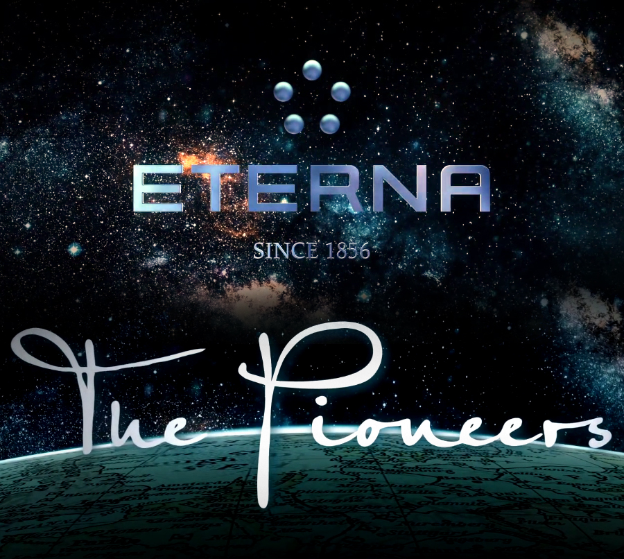 eterna info graphic thumbnail