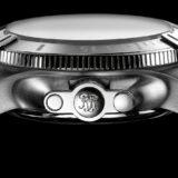 Ball Watches Technology