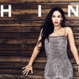 Megan Fox is the new face of Lotus Watches