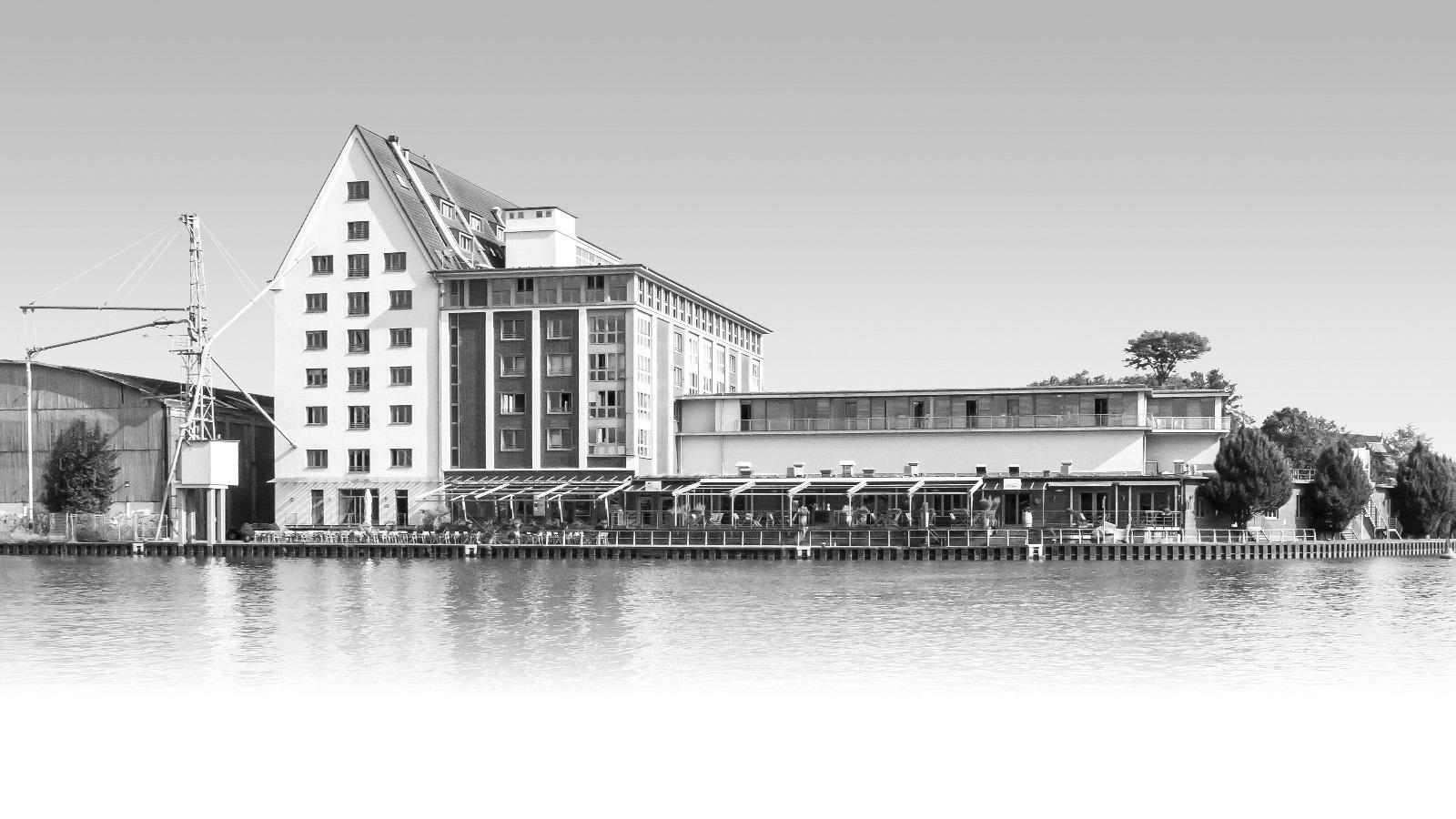 MeisterSinger Building